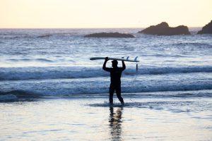 surfschuhe-fuer-kalte-temperaturen