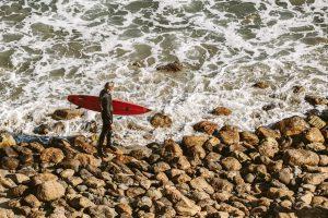 surfschuhe-fuer-reef-spots-surfen