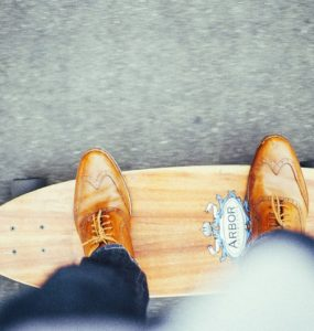 surfskates