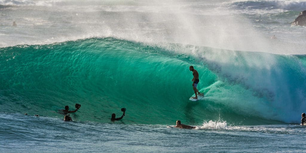 surfspot-wellengroeße