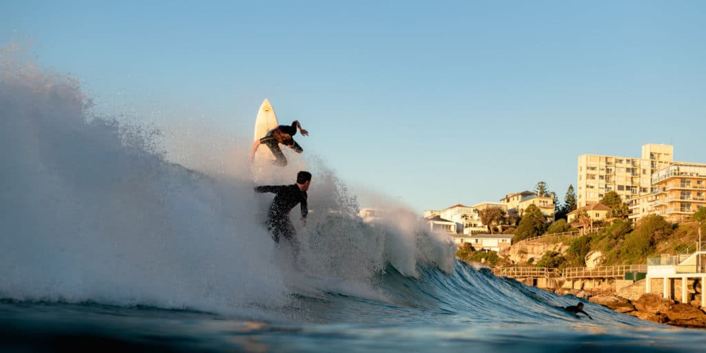 surfspots_australien