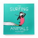 the_surfing_animals