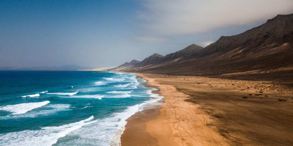 tipp-00-eynjoy-cofete-beach