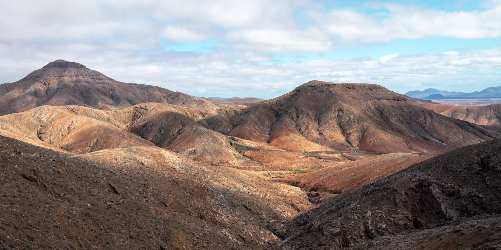tipp-01-betancuria-panorama-view