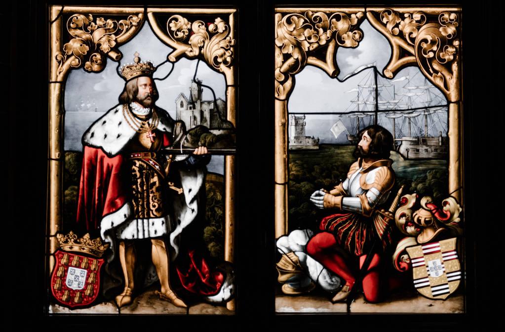 tipp-03-sintra-klosterfenster