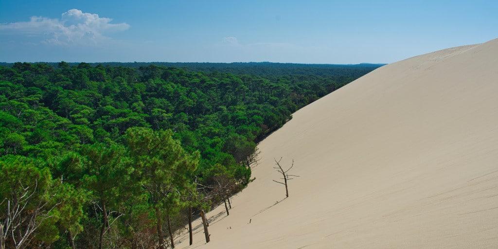tipp-04-dune-du-pilat