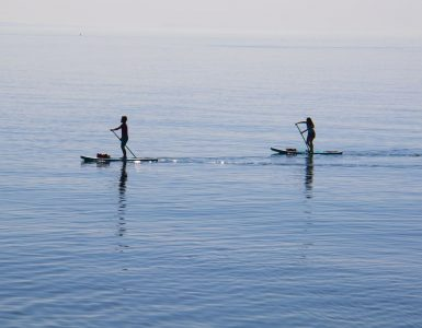 touring-sup-board