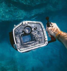 unterwasserkamera_teaser