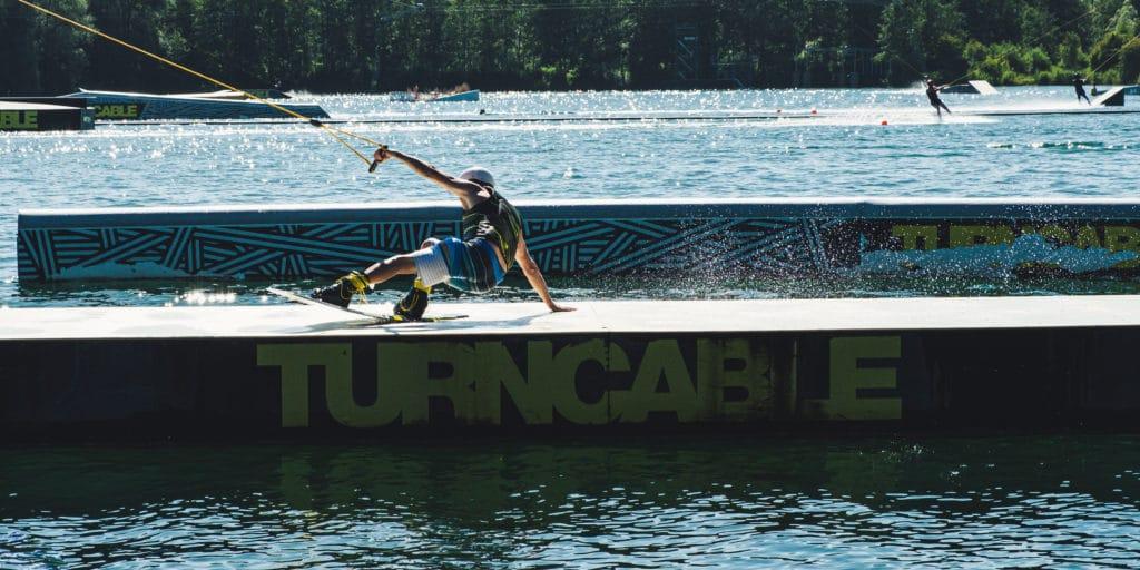 wakeboard_anlage