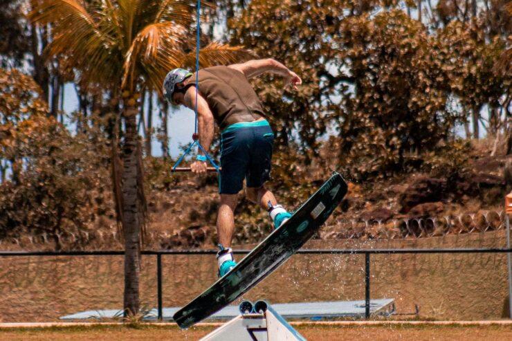 wakeboard_helm