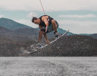 wakeboarden_kategorie