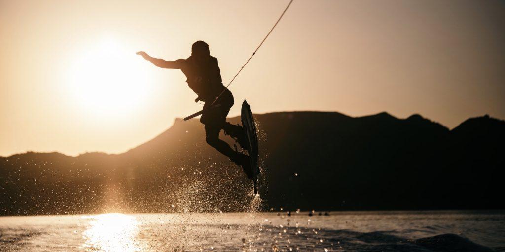 wakeboardhelm_kinder