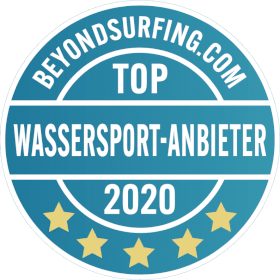 wassersport_award_2020