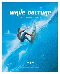 wave_culture