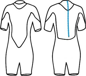 wetsuit-backzip-illustration