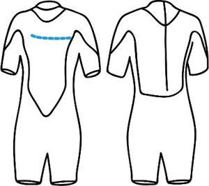 wetsuit-chestzip-illustration