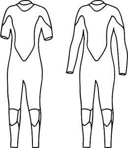 wetsuit-fullstui-steamer-uebersicht