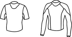 wetsuit-lycra-rashguard