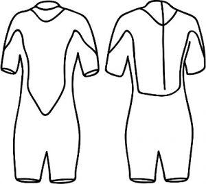 wetsuit-nozip-illustration