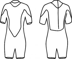 wetsuit-springsuit-uebersicht