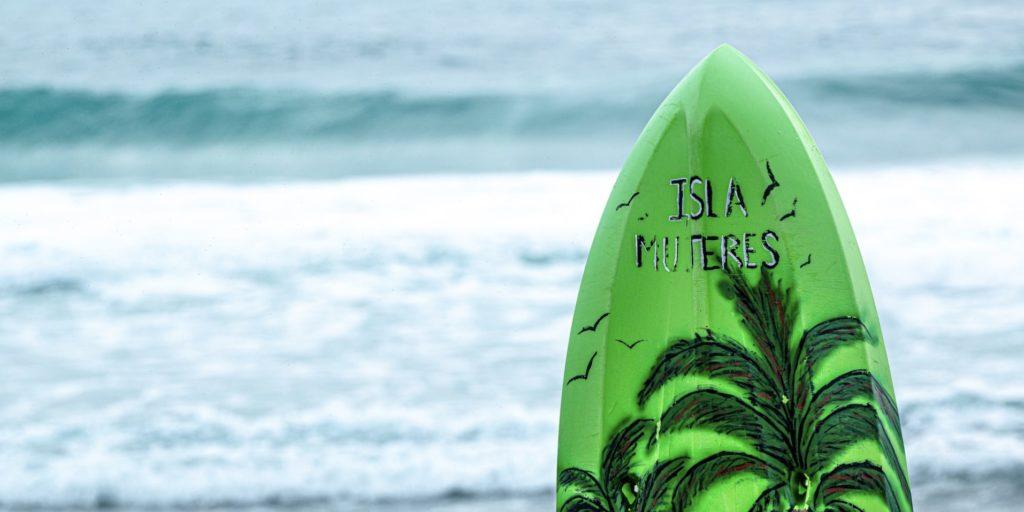 windsurfboard-aufblasbar