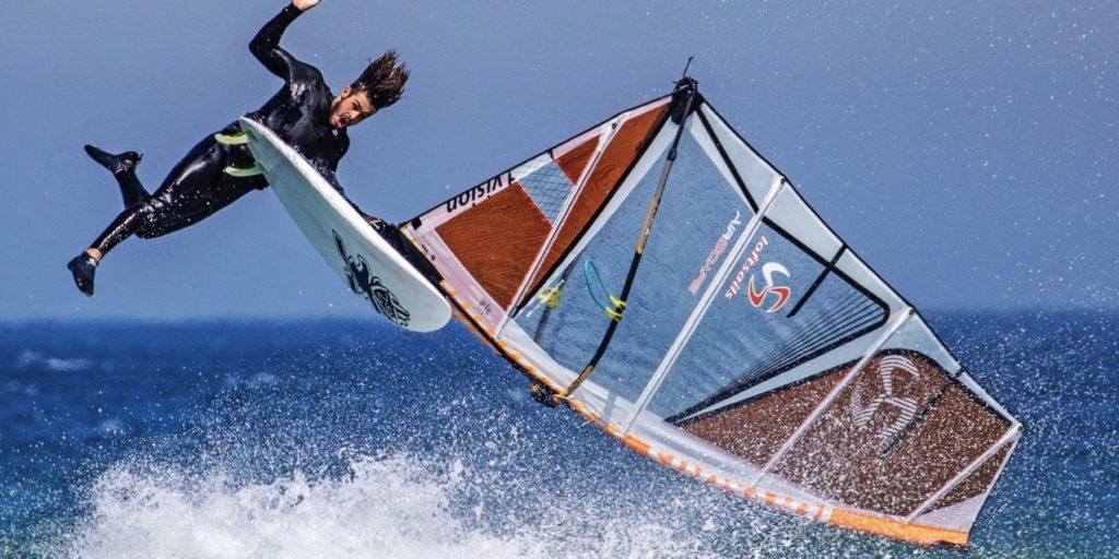 windsurfboard_kaufen